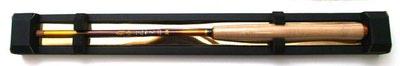 Prox 10120 Удилище для тенкары Tenkara Kengamine SE (фото, Prox Tenkara Kengamine SE)