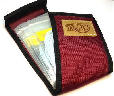Rio 10348 Сменные кончики Skagit MOW Tip (фото, вид 2)