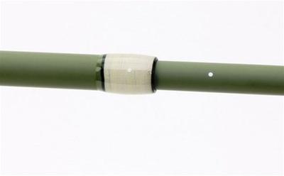 Echo 10145 Нахлыстовое удилище Switch Rod (фото, вид 3)