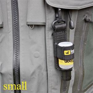Loon 88034 Держатели флотанта Caddy (фото, вид 2)