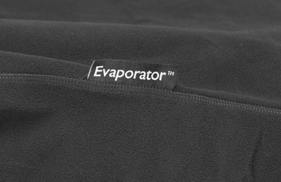 Geoff Anderson 70358 Термобелье Evaporator (фото, вид 5)