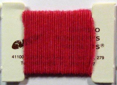 Giorgio Benecchi 55045 Синель Microchenille 1 mm (фото, вид 1)