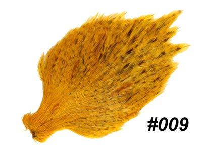 WAPSI 53192 Петушиные скальпы для стримеров Streamer Rooster Neck (фото, вид 2)