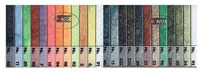 Hends Products 57181 Набор даббинга Spectra Dubbing Dispenser (фото, вид 3)
