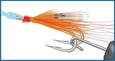STONFO™ 41427 Инструмент для затягивания узла TIRANODO (фото, вид 3)