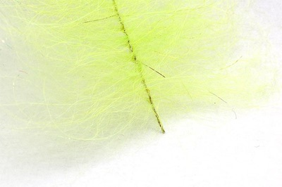 Veniard 55057 Синель Pike Brushes (фото, вид 2)