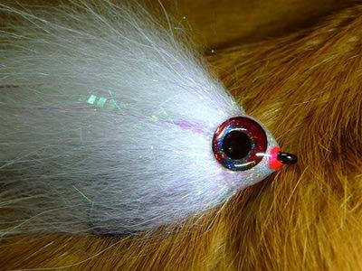 Veniard 55057 Синель Pike Brushes (фото, вид 7)