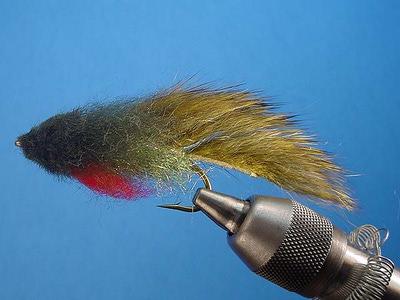 Veniard 55057 Синель Pike Brushes (фото, вид 8)