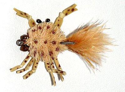 Veniard 58065 Глазки на антеннах Fly Eyes (фото, вид 5)
