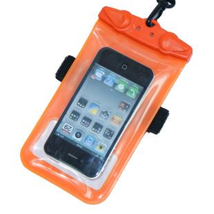 Tteoobl 82048 Водонепроницаемый чехол Waterproof Case (фото, вид 6)