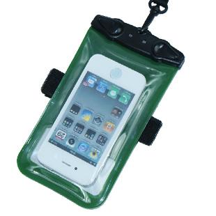 Tteoobl 82048 Водонепроницаемый чехол Waterproof Case (фото, вид 7)