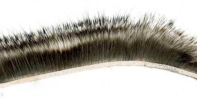Hends Products 52380 Мех кролика Furry Band (фото, вид 1)