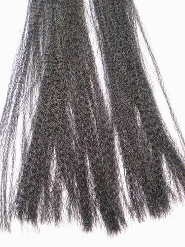 Spirit River 54052 Синтетическое волокно Unique Hair (фото, вид 1)