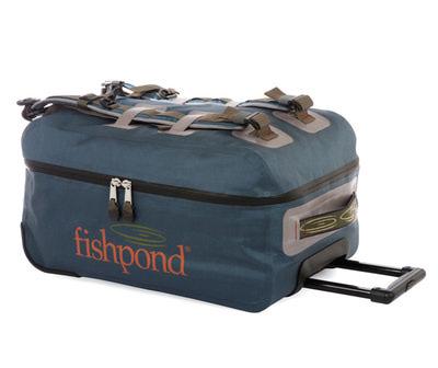 Fishpond 82059 Сумка на колесах Westwater Rolling Carry On (фото, вид 1)