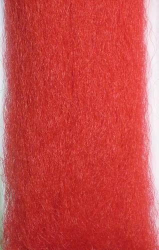 Spirit River 54054 Синтетическое волокно Poly-Bear Fiber (фото, вид 1)