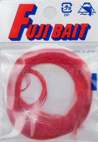 Fuji Bait 54078 Синтетическое волокно Star Fiber (фото, вид 4)