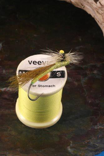 VEEVUS™ 51051 Нити Stomach Thread (фото, вид 1)