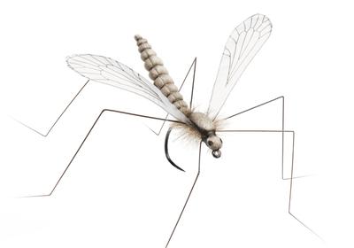 J:son&Co 58310 Заготовки для имитаций крылышек Realistic Wing Material For Caddis Pupa / Wasp / Ant / Hopper (фото, вид 2)