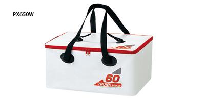 Prox 82080 Водозащитный контейнер EVA Angle Trunk Buchan (фото, вид 1)
