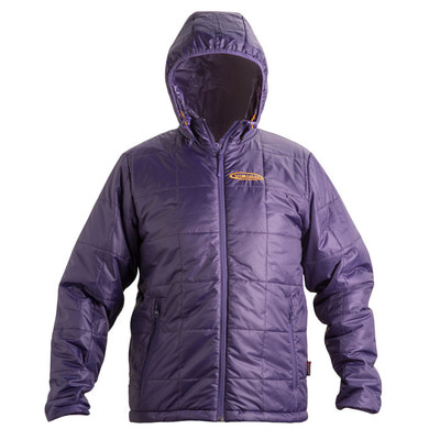 Vision 70156 Легкая теплая куртка Subzero Jacket (фото, вид 2)