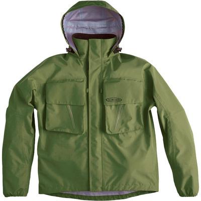 Vision 70154 Забродная куртка Kura (фото, вид 1)