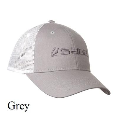 Sage 70556 Бейсболка Trucker Hat (фото, вид 1)