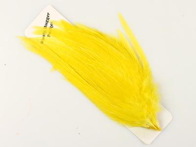Ewing-Feaser Birds 53218 Набор перьев Wooly Bugger Paks (фото, вид 2)