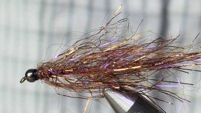 A.Jensen 55060 Синель Polar Chenille (фото, вид 7)
