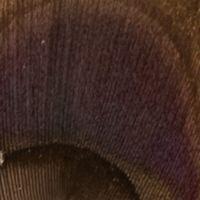Spirit River 53121 Перо павлина Iridescent Dyed Peacock (фото, вид 10)