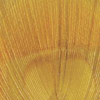 Spirit River 53121 Перо павлина Iridescent Dyed Peacock (фото, вид 11)