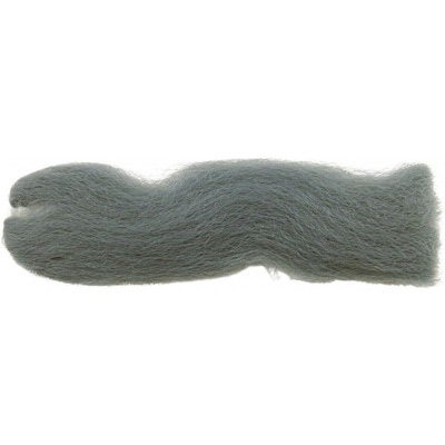 Spirit River 54054 Синтетическое волокно Poly-Bear Fiber (фото, вид 10)