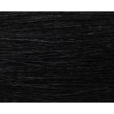 Spirit River 54052 Синтетическое волокно Unique Hair (фото, вид 2)