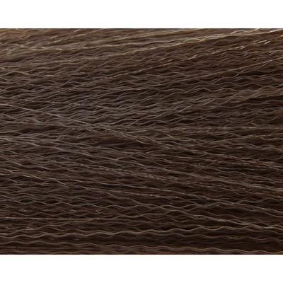 Spirit River 54052 Синтетическое волокно Unique Hair (фото, вид 3)