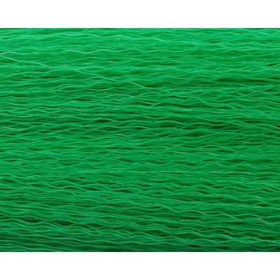 Spirit River 54052 Синтетическое волокно Unique Hair (фото, вид 4)