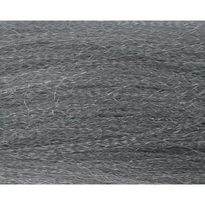 Spirit River 54052 Синтетическое волокно Unique Hair (фото, вид 5)