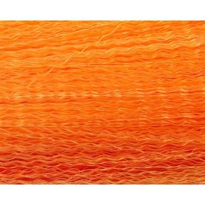 Spirit River 54052 Синтетическое волокно Unique Hair (фото, вид 6)