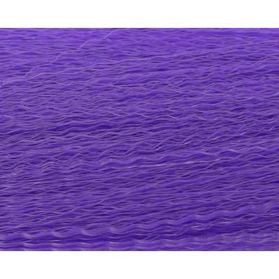 Spirit River 54052 Синтетическое волокно Unique Hair (фото, вид 7)