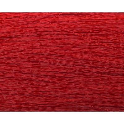 Spirit River 54052 Синтетическое волокно Unique Hair (фото, вид 9)