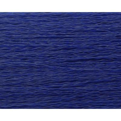 Spirit River 54052 Синтетическое волокно Unique Hair (фото, вид 10)
