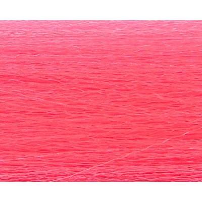 Spirit River 54052 Синтетическое волокно Unique Hair (фото, вид 11)