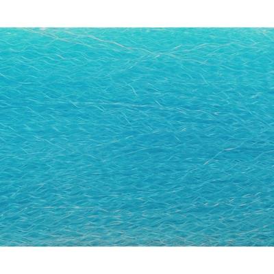 Spirit River 54052 Синтетическое волокно Unique Hair (фото, вид 12)
