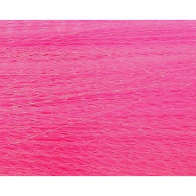 Spirit River 54052 Синтетическое волокно Unique Hair (фото, вид 13)