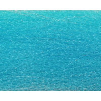 Spirit River 54053 Синтетическое волокно Super Hair (фото, вид 3)