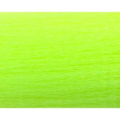 Spirit River 54053 Синтетическое волокно Super Hair (фото, вид 7)