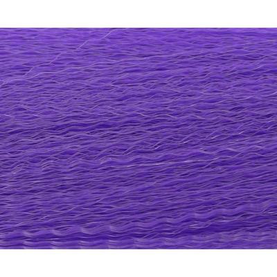Spirit River 54053 Синтетическое волокно Super Hair (фото, вид 8)