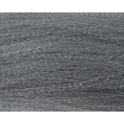 Spirit River 54053 Синтетическое волокно Super Hair (фото, вид 10)