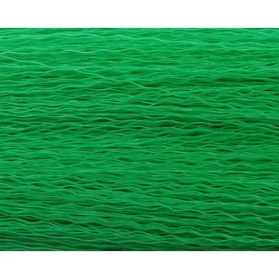 Spirit River 54053 Синтетическое волокно Super Hair (фото, вид 11)