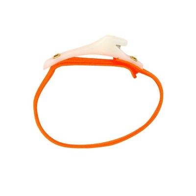 Loon 10841 Диспенсер для поводкового материала Shark Tooth (фото, вид 4)
