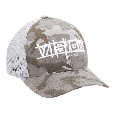 Vision 70495 Кепки Flex Fit (фото, вид 6)