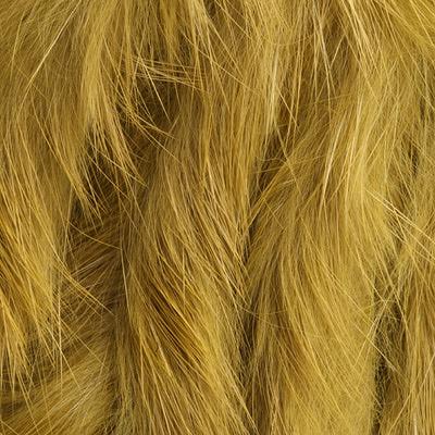 Spirit River 52396 Мех кролика UV2 Rabbit Strips (фото, вид 1)